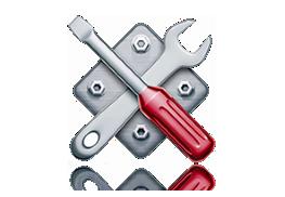 Hoist Repairs Image